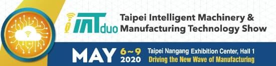iMTduo 2020