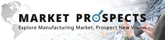Market Prospects - a knowledge platform established for industry